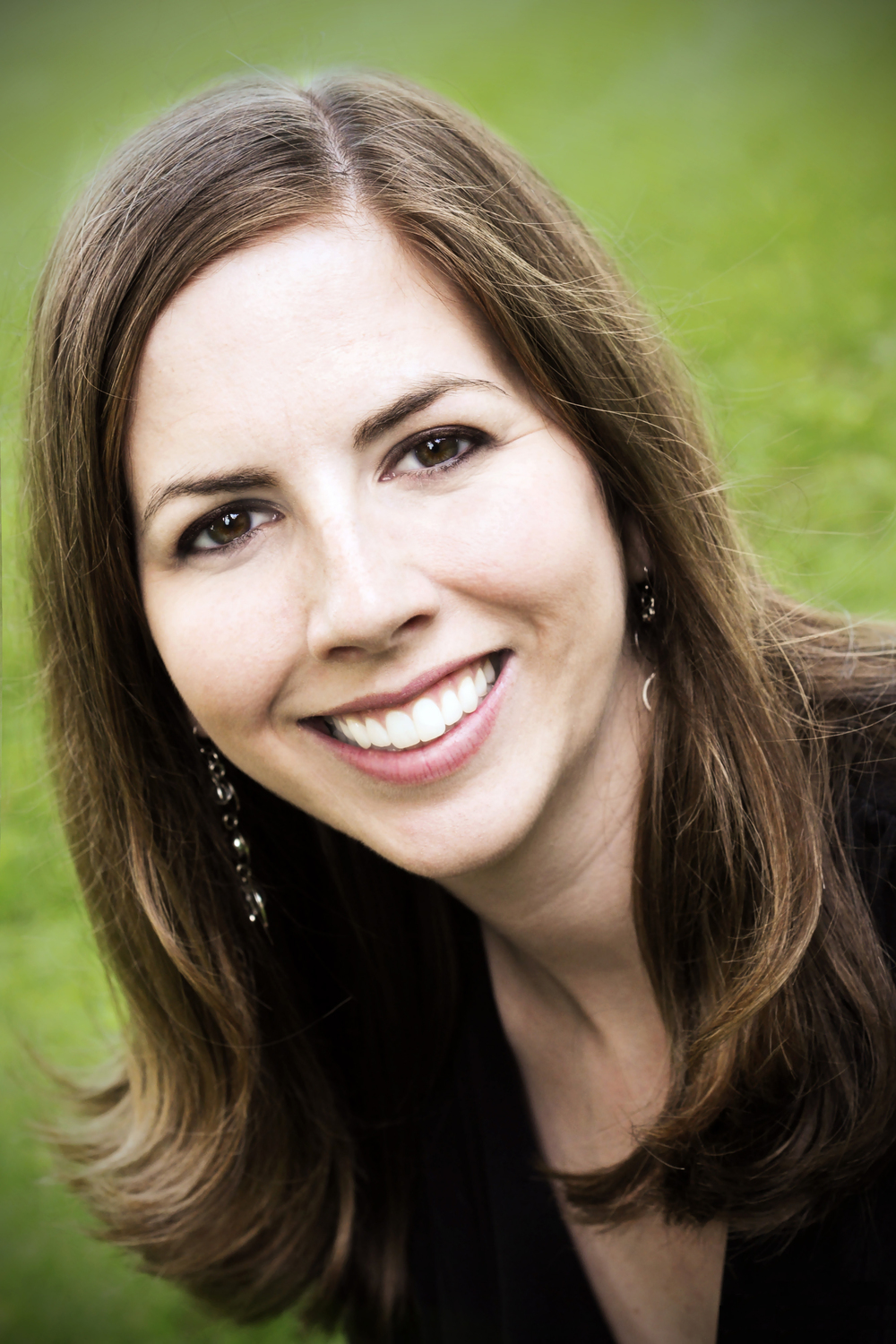 Jessica Berish is the Director of Admissions and Marketing for Wisconsin Virtual Learning