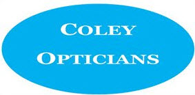 Coley Opticians