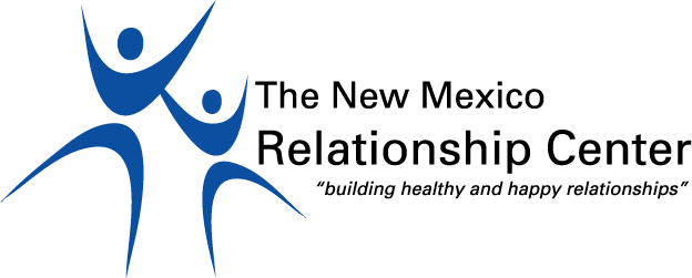 The New Mexico Relationship Center