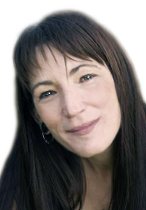 Emily Cahal, CHt, is the founder of Salem Hypnosis in Salem, Oregon