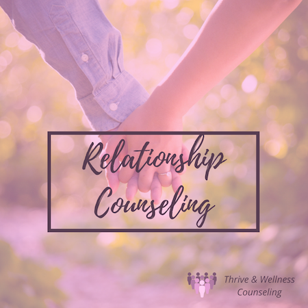 Image for relationship counseling service