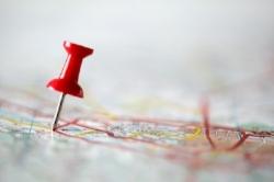Pin-Map.jpg