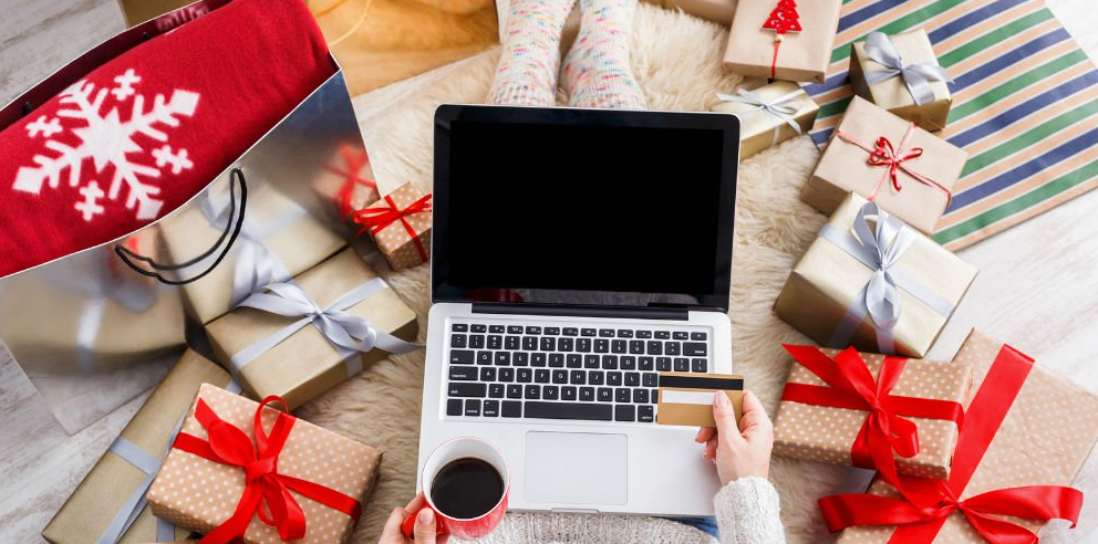 Holiday planning for your business doesn't have to be difficult using these easy tools.