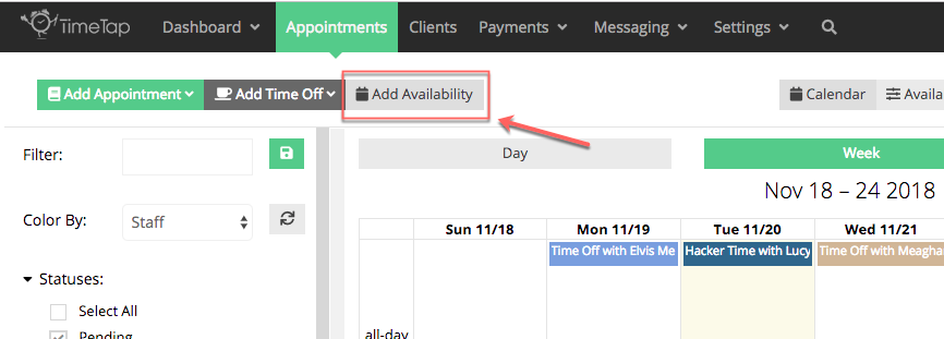 addavailability.png