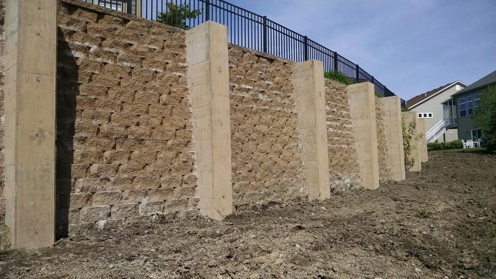 15-02 Columns.jpg
