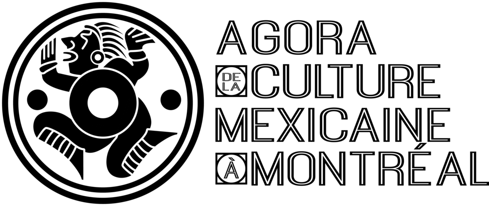 Logo AGORA 9in Negro.png