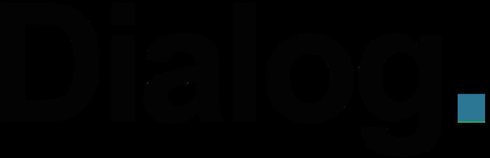 Logo-Dialog-blue-3.png