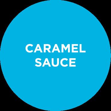 caramel-sauce.png