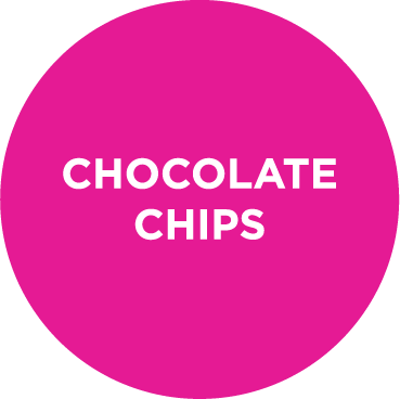 choc-chips.png