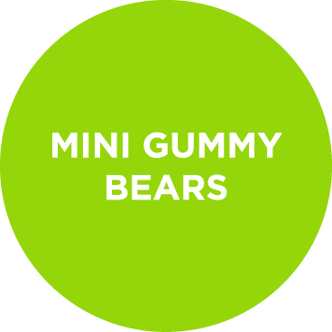 mini-gummy.png