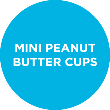 mini-peanut-cups.png