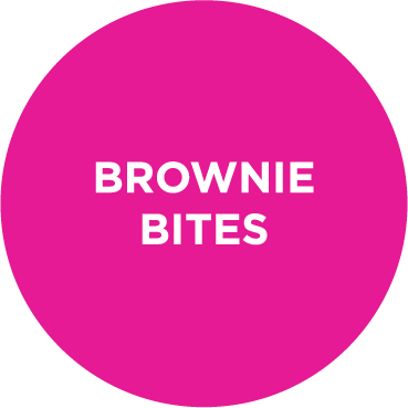 brownie-bites.png
