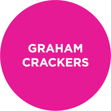 graham-crackers.png