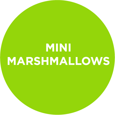 mini-marsh.png