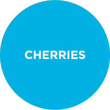 cherries.png