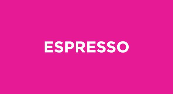 g-espresso.png