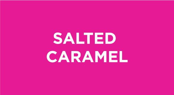 g-salted-caramel.png