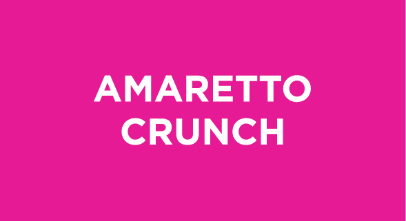 g-amaretto-crunch.png