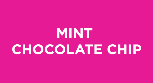 g-mint-choc-chip.png