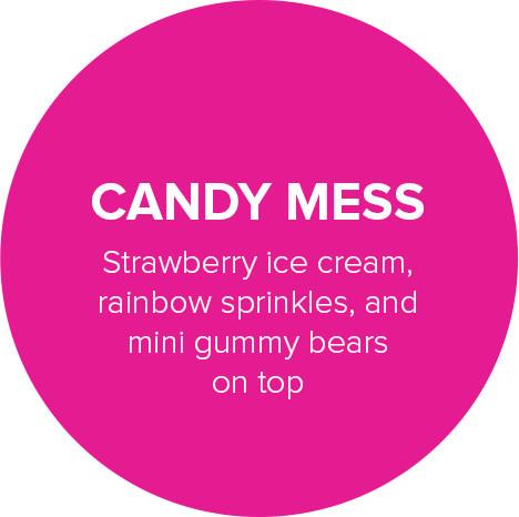 candy-mess.jpg