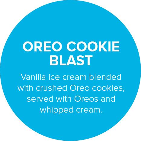 oreo-cookie-blast.jpg