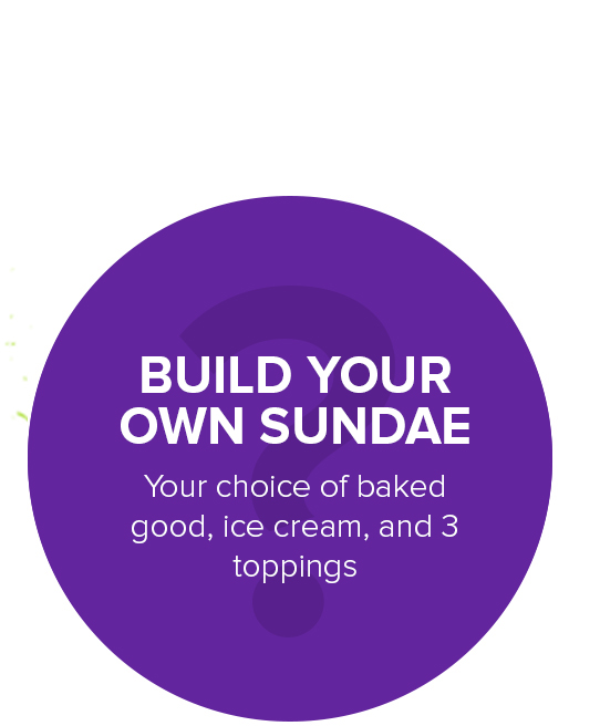 buildyourownsundae copy.jpg