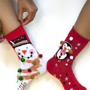 3R_socks_On_Feet.jpg