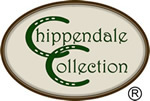 Chippendale Collection