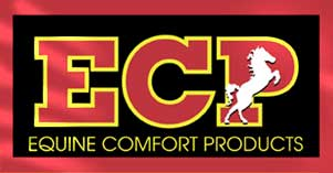 Equine Comfort Products  ECP