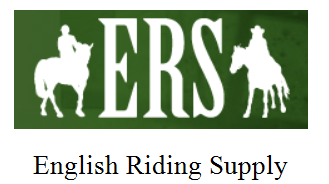 English Riding Supply