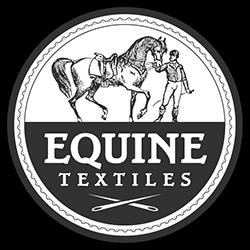 Equine Textiles