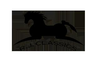logo-rjclassics.png