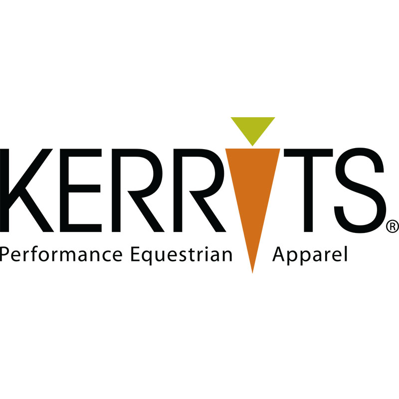 Kerrits Performance Equestrian Apparel