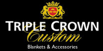 triplecrowncustoms.jpg