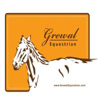Grewal Equestrian