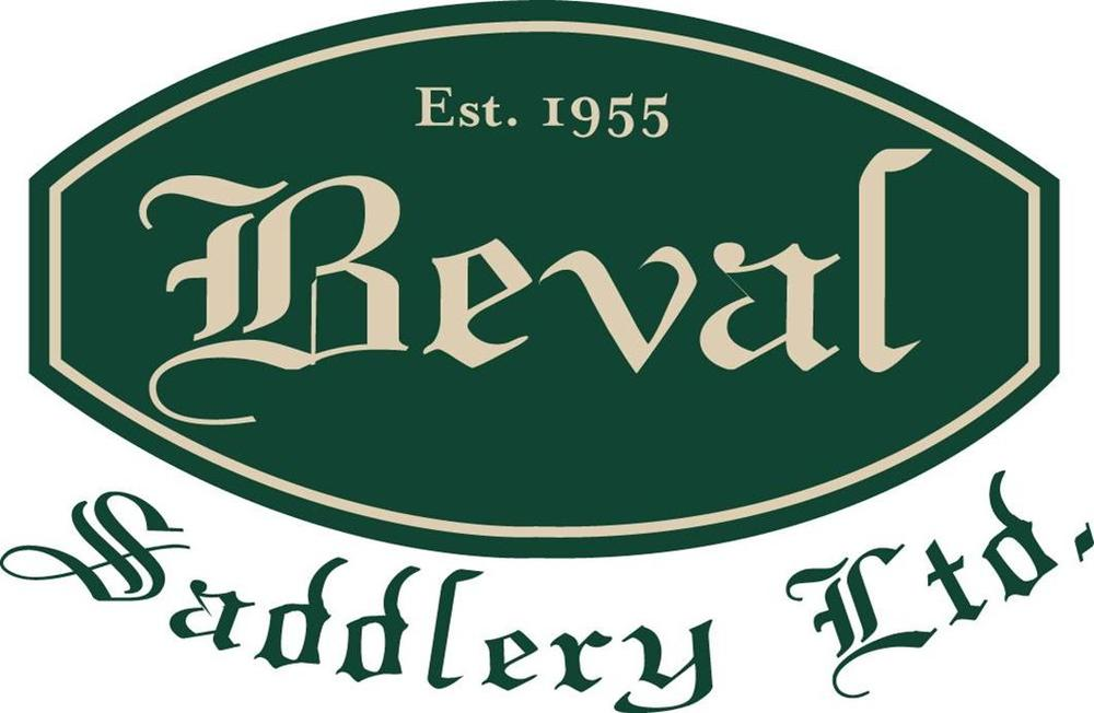 Beval Saddlery Ltd