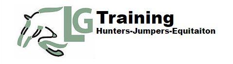LG Training logo.JPG