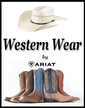 ariat boots button.jpg