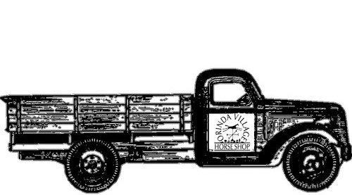 Ollie in Truck.jpg