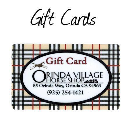 Gift Card Plate.jpg