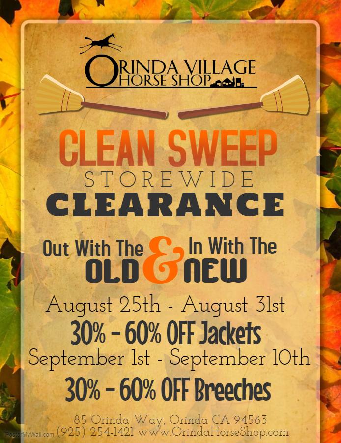 Clean Sweep Sale (2).jpg