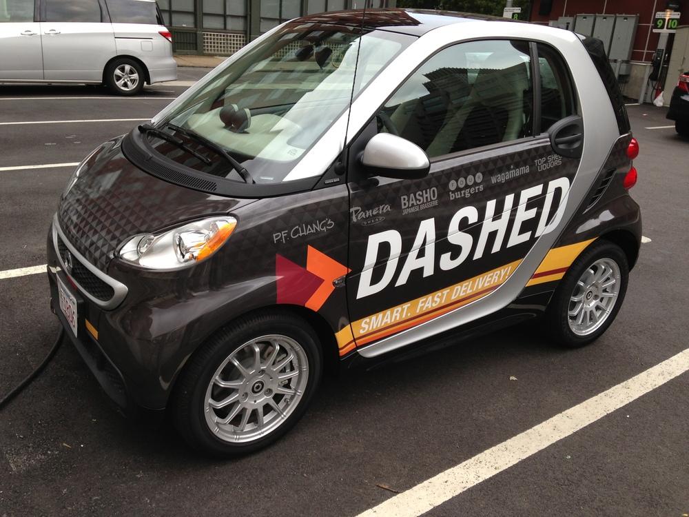 DASHEDSmartCar1.jpg