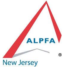 download alpfa.jpeg