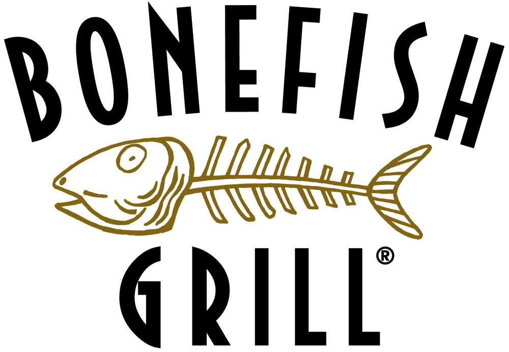 BonefishGrill_Logo.jpg