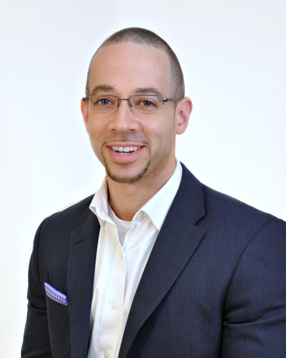 Advisor / Web Jason Furbert