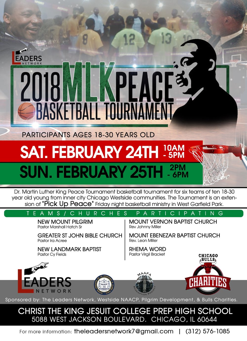 2018-LN-MLK-Peace-Basketball-Tourney.jpg