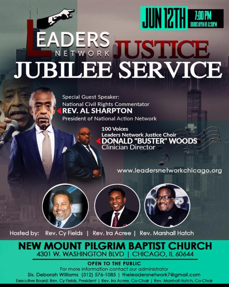 Leaders Network Jubilee Justice Service.jpg