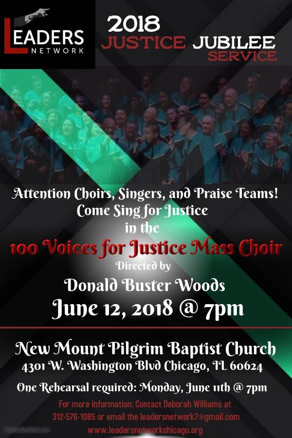 Leaders Network Jubilee Justice Choir.jpg