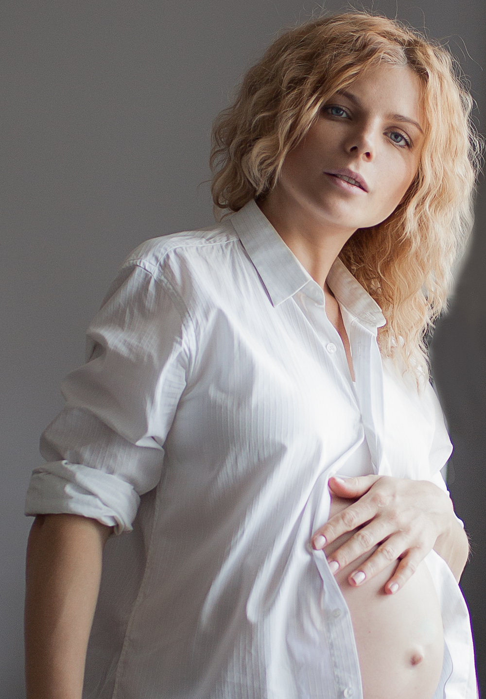 User blog (Svetlana Nikitina) 53