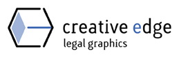 Creative Edge Legal Graphics